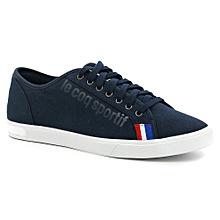 date de sortie: e7fa2 50a04 Chaussures homme Tunisie - Vans, Adidas, Peak, Nike ...