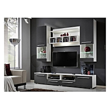 meubles tv achat vente pas cher black friday 2018 jumia tunisie. Black Bedroom Furniture Sets. Home Design Ideas