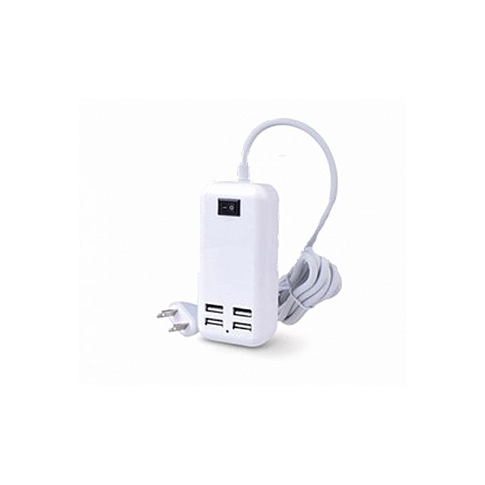 Adaptateur 4 ports usb multiples pour ordinateur portable for Housse ordinateur personnalisable