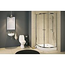 Accessoire Salle de bain : meuble salle de bain, serviette et ...