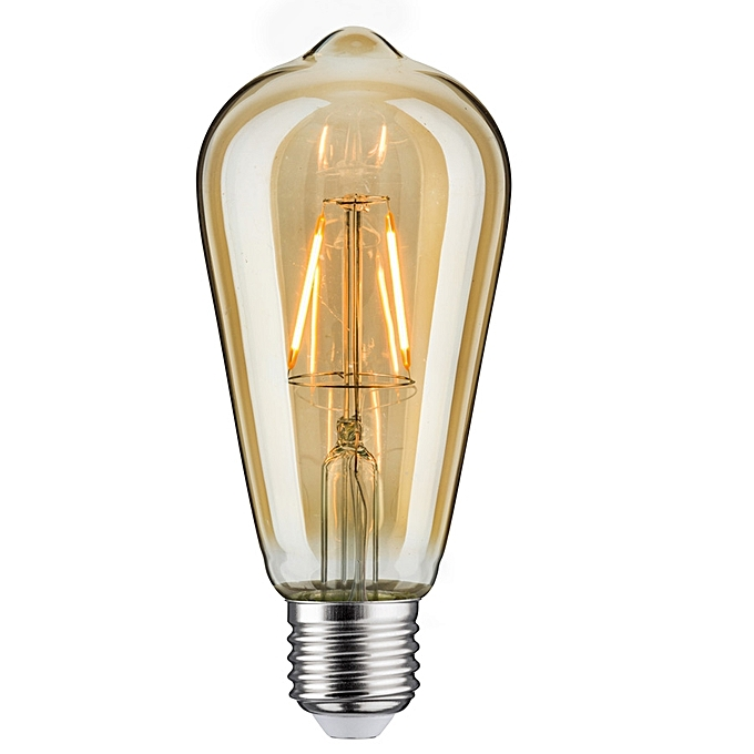 white label ampoules filament carbone prix pas cher en tunisie jumia tunisie. Black Bedroom Furniture Sets. Home Design Ideas