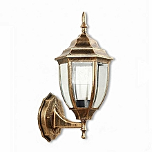 Lampes Luminaires Plafonniers Tunisie Achat Vente Lampes