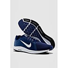 52b1e1b3ee Nike Tunisie | Un look purement sportif | Jumia.com.tn