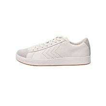 huge discount a96f3 ada29 Tunisie Adidas Homme Vans Peak Jumia Nike Chaussures w8Zq5