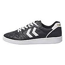 check out 08f06 28c33 Tunisie Peak Tunisie Chaussures Nike homme Adidas Jumia Vans PUxIwRqS5