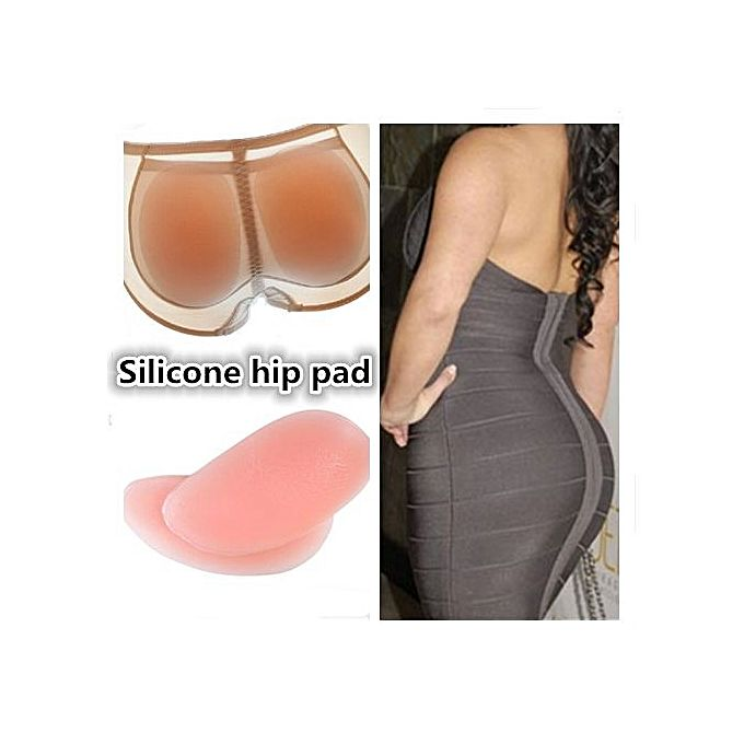 culotte gaine slip push up culottes strings shorty boxers pas cher sur jumia tunisie. Black Bedroom Furniture Sets. Home Design Ideas