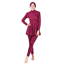 4b370046b6 Vêtements et accessoires Tunisie | Achat / Vente Vêtements et ...