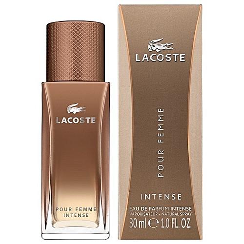 De Femme 30ml Parfum Eau Intense Happyness Yy7gIbf6v