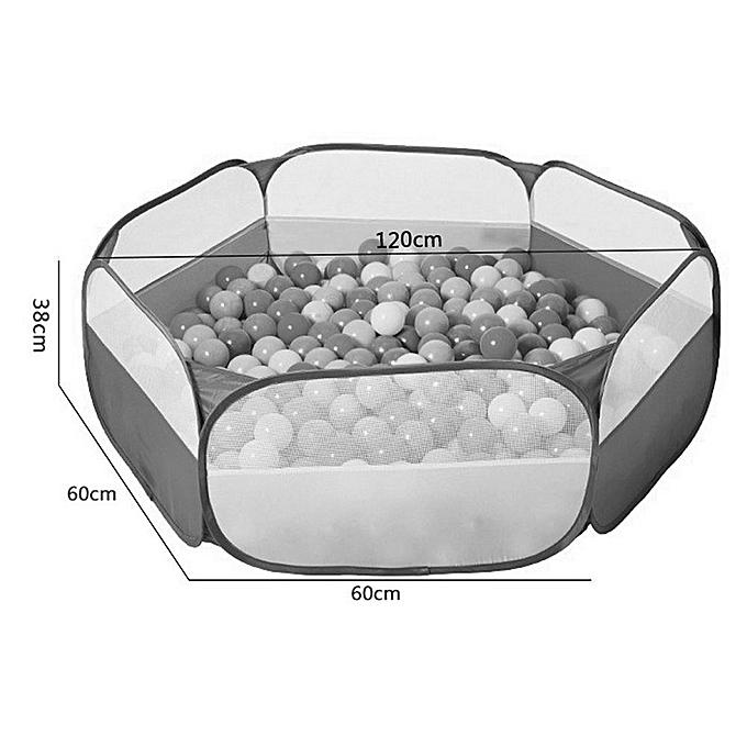 parc balles piscine balles jouet pour enfant spiderman 50 balles inclus parcs pas. Black Bedroom Furniture Sets. Home Design Ideas
