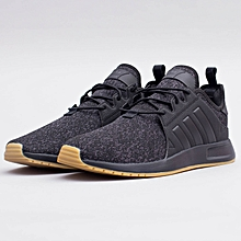 reputable site 2b104 6a2aa Adidas XPLR - Noir