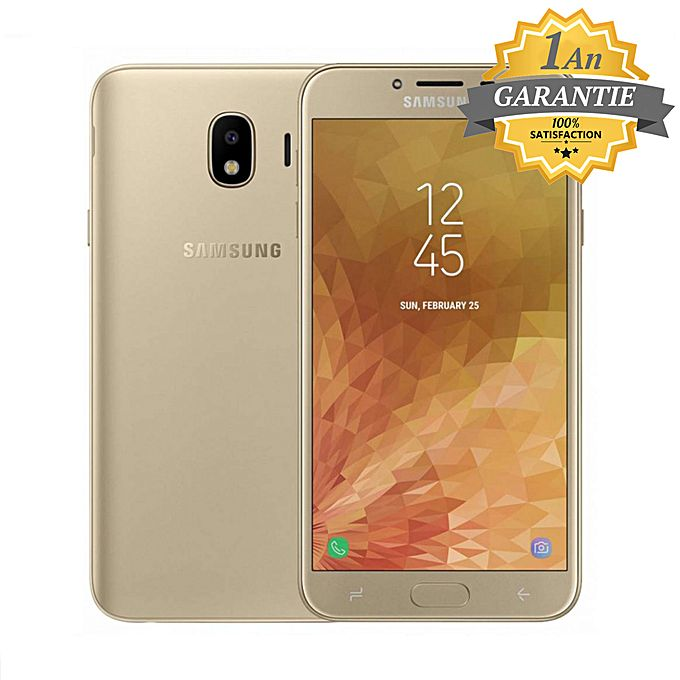 galaxy j7 pro ram 3go 32go gold garantie 1 an sim data orange jumia tunisie. Black Bedroom Furniture Sets. Home Design Ideas