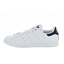 9b8f677a75ba6 Basket Stan Smith - Homme - M20325 - Homme