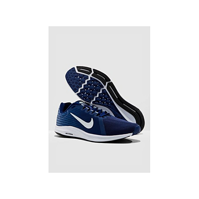 chaussure homme nike downshifter m 40