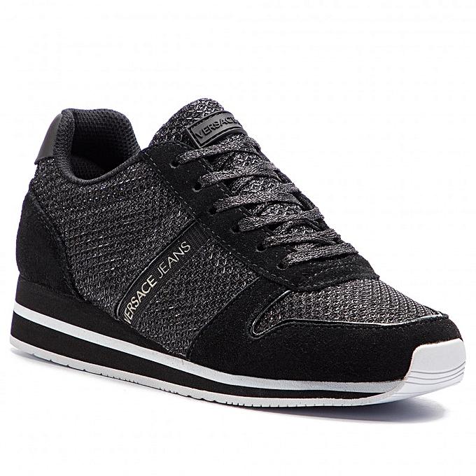 Chaussures Pour Femme Noir Pour Femme Chaussures OiXuPZkT