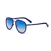lunette de soleil homme   Ray Ban homme, lunette Diesel, monture ... 7450acf4f197