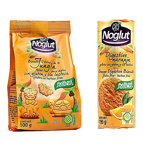 pack biscuits sans gluten tostadas 295 g aliments pas cher sur jumia tunisie. Black Bedroom Furniture Sets. Home Design Ideas