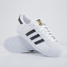adidas superstar tunisie