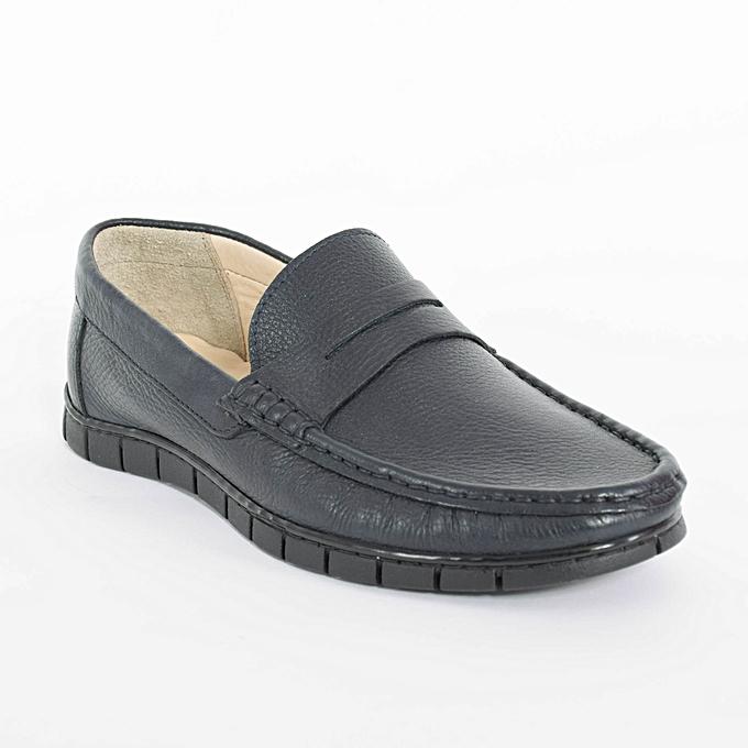 chaussure orthopedique homme pas cher,chaussure homme pas