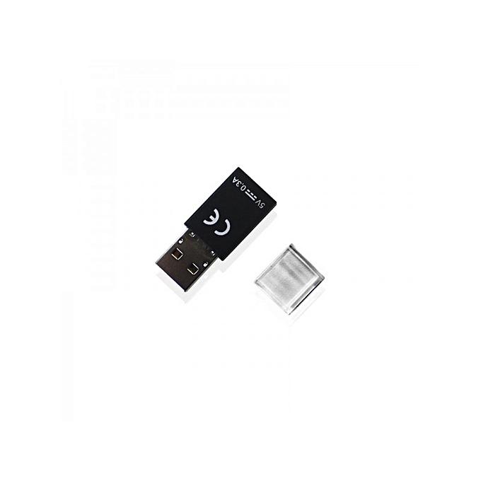 approx adaptateur micro sd usb micro usb appc21 noir prix pas cher jumia tunisie. Black Bedroom Furniture Sets. Home Design Ideas