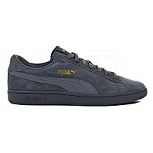 7da94ca85e7 Chaussures Tunisie