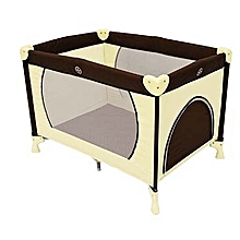 parcs achat vente pas cher jumia tunisie. Black Bedroom Furniture Sets. Home Design Ideas