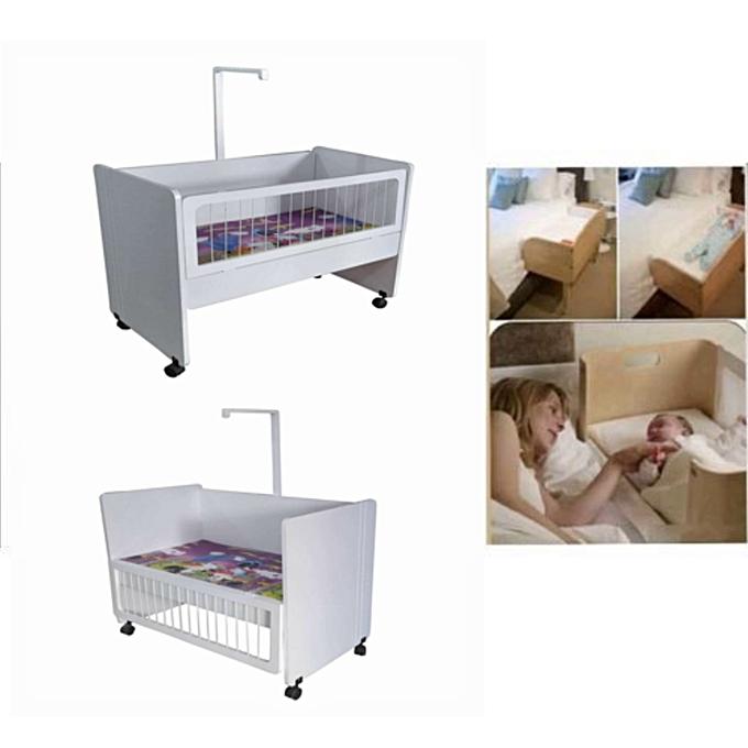 white label lit nouveau n d montable support. Black Bedroom Furniture Sets. Home Design Ideas