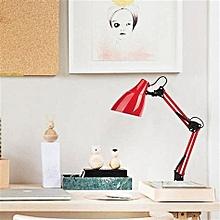 Lampes De Table Tunisie Achat Vente Lampes De Table A Prix Pas