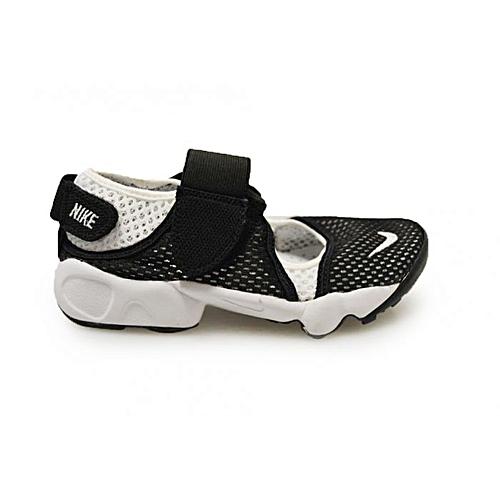 79ab5610f665b Nike Rift - Enfant – 829970-011 à prix pas cher