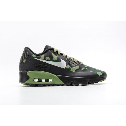 AIR MAX 90 - Enfant - 869946-001