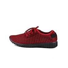 fila shoes jumia tunisie annonces bonnes