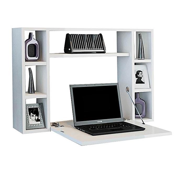 bai bureau optima 100x90x60 avec un plateau 70 60 pas cher jumia tunisie. Black Bedroom Furniture Sets. Home Design Ideas
