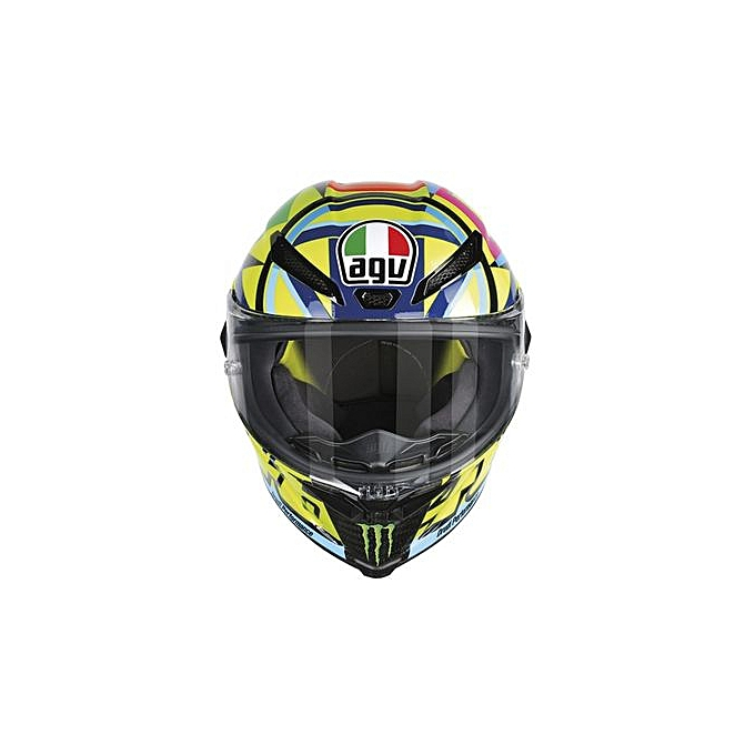 casque moto pista gp r e2205 top soleluna 2016 sacs de sport pas cher sur jumia tunisie. Black Bedroom Furniture Sets. Home Design Ideas