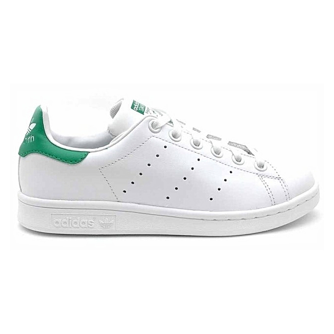 adidas stan smith a scratch femme