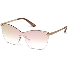 4c4a5e5646cd7 Lunettes de soleil et accessoires de lunetterie GUESS Tunisie ...