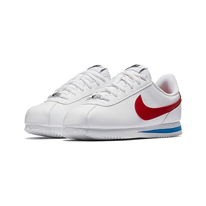 info for e5657 2a6c4 Nike Cortez Blanc à prix pas cher   Jumia Tunisie