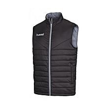 gilet homme homme sweat Vêtements à veste capuche cuir qf01tR