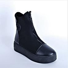 Chaussure Chaussure Femme Espadrille Et Chaussures Femme xSz6wz