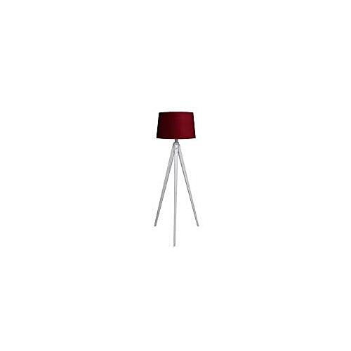 lampadaire scandinave trepied papillon lampadaires pas. Black Bedroom Furniture Sets. Home Design Ideas