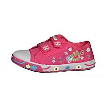 90033c3e8652d2 Chaussures Tunisie | Achat / Vente Chaussures en ligne à prix pas ...