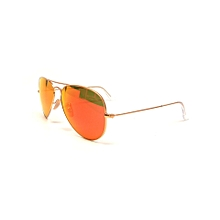 3d2ca64bf9406e Accessoires ray-ban Tunisie - Achat   Vente Accessoires ray-ban pas ...