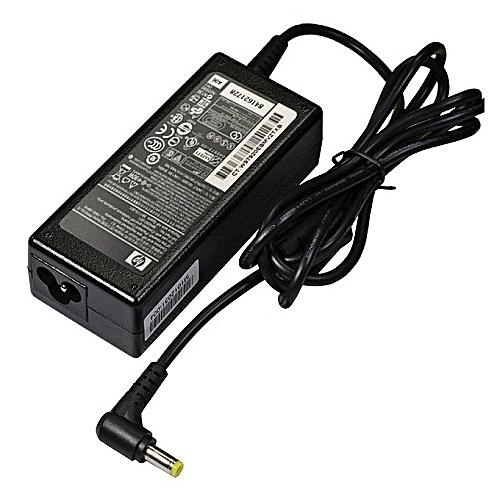 chargeur pc portable batteries chargeurs pas cher sur. Black Bedroom Furniture Sets. Home Design Ideas