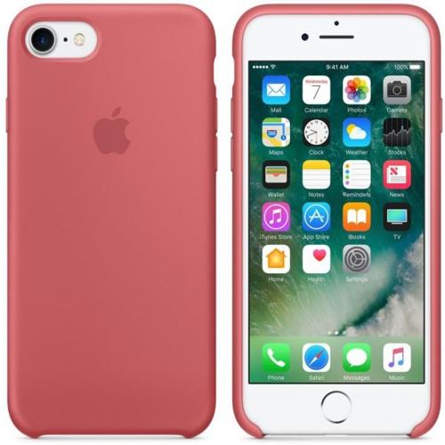 tn cases store coque iphone 8