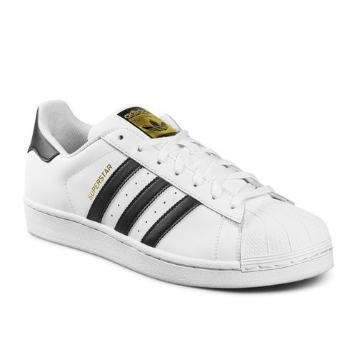 adidas superstar prix tunisie