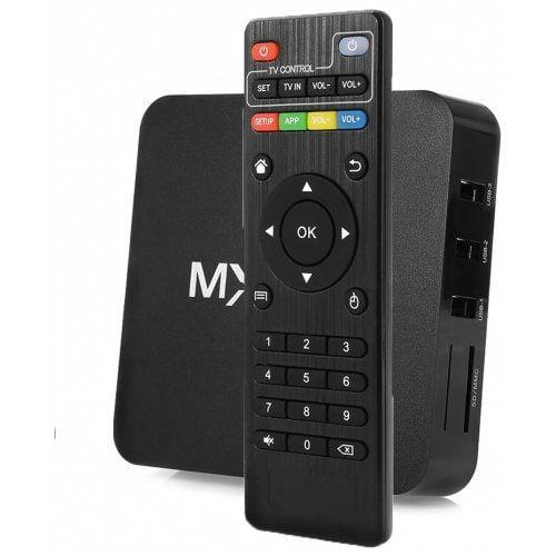 product_image_name-Mxq-TV Box 4K 5G Ultra HD - Version améliorée 2020 Android 9.0-3