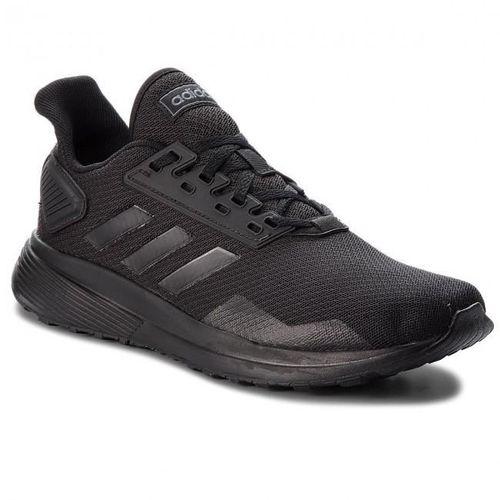 adidas chaussure homme tunisie prix