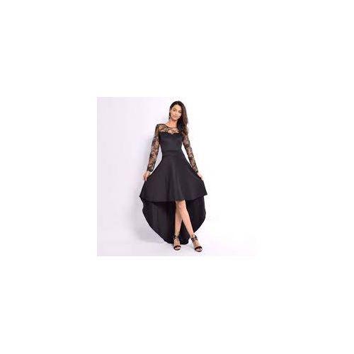 Dream Fashion Robe Soiree Dentelle A Prix Pas Cher Jumia Tunisie