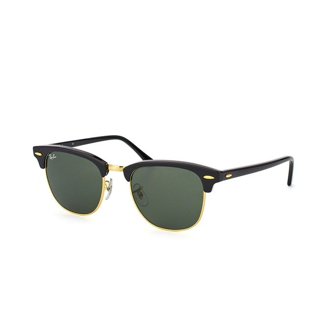 lunette ray ban homme prix tunisie