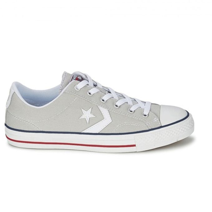 chaussure converse