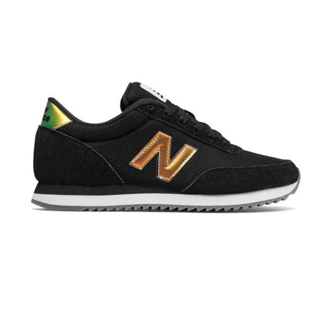new balance chaussure prix