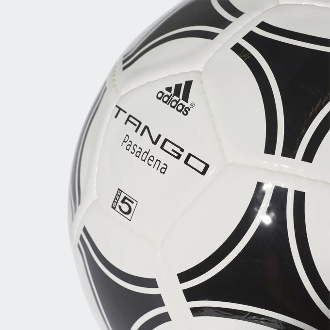 Acherter Blanc adidas Ballon New Tango Football | JD Sports